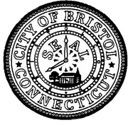 City of Bristol (CT)