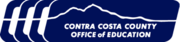Contra Costa County Office of Education