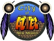 City of Aztec