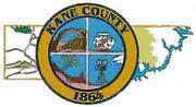 Kane County