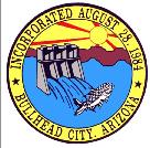 City of Bullhead City