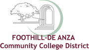 Foothill De Anza Community College District