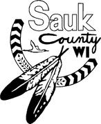 Sauk County