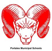 Portales Municipal Schools